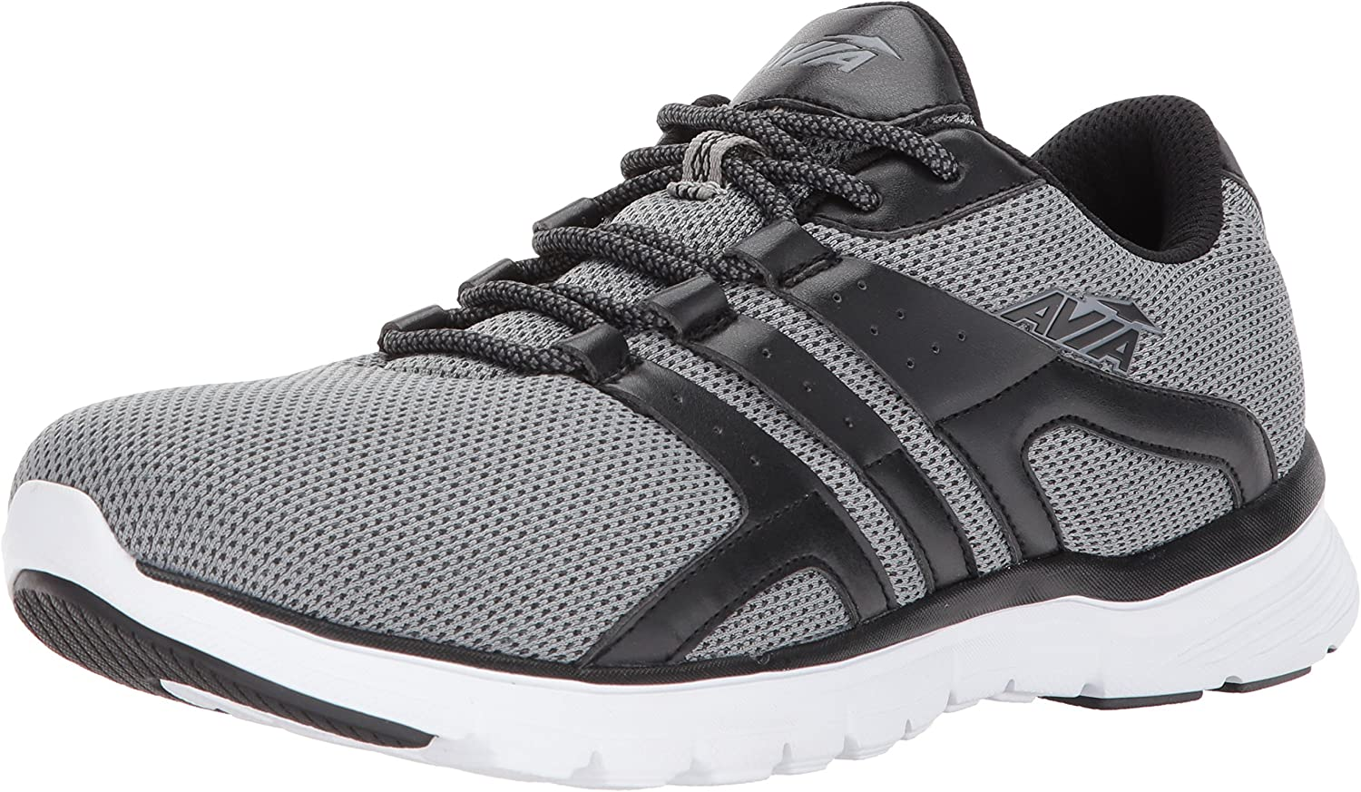 Avia Men s Avi-Mania Running Shoe