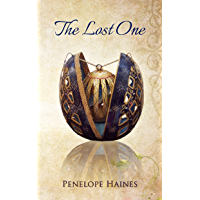 The Lost One: A Russian Legacy (English Edition)