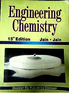 Jain by jain pdf book engineering chemistry and