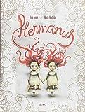 Hermanas (Comtempla)