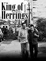 King of Herrings [OV]