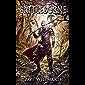 Battleborne (English Edition)