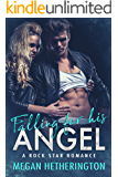 Falling for his ANGEL: A Rock Star Romance