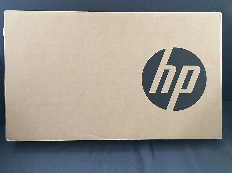 HP 455 G3 W4E07UT#ABA 15.6-Inch Laptop ProBook 1.80 GHz AMD A10-Series,A10-8700P 16 GB RAM,1 TB Hard Drive, Windows 10