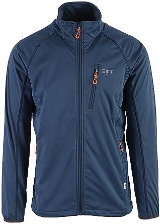74e7f3d5e565 2117 of Sweden Billerud Hybrid Softshell Jacket Mens Board Shorts Men