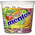 Frucht- & Kräuterbonbons