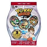 Yo-Kai Watch Medals Blind Bag Series 1 (Single Pack)