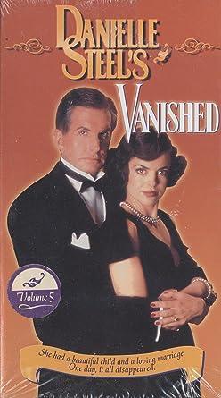 Vanished [Alemania] [VHS]: Amazon.es: George Hamilton, Lisa ...