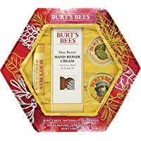 Burt's Bees Naturally Soft Hands, 228g