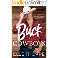 Buck Cowboys