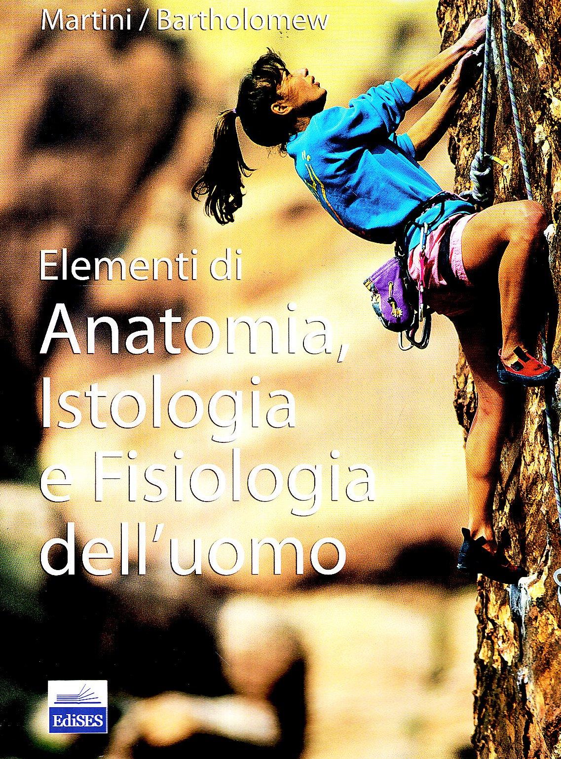 Perfecto La Anatomía Y La Fisiología Fundamental De Martini Pdf ...