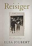 Reisiger (Afrikaans Edition)