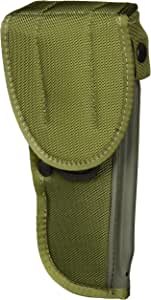 BIANCHI, M12 Universal Military Holster Olive Drab, Olive Drab Green (14563)