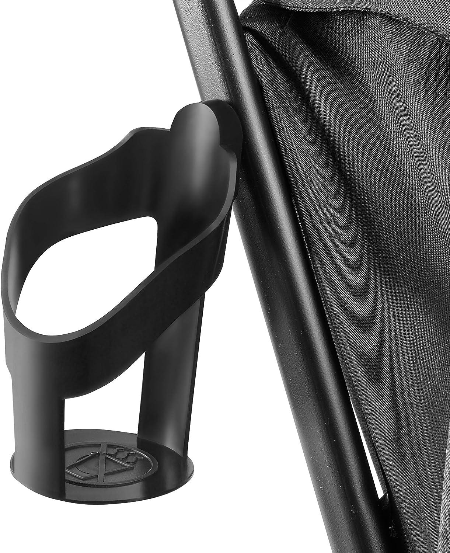 Summer Infant 3Dpac CS Compact Fold Stroller