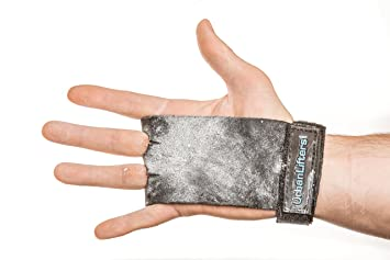 Urban Lifters Palm Protectors Perfect For Crossfit Gymnastics