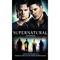 Supernatural: Joyride