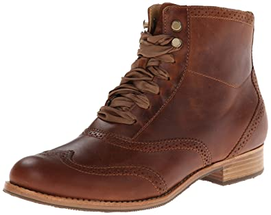 Sebago Claremont Boot