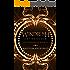 Windrush: Cry Havelock (Jack Windrush Book 4)