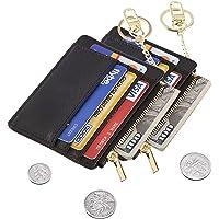 MINI Cute Password Briefcase Business Cardcase Bank Card Case Card Holder  OJ
