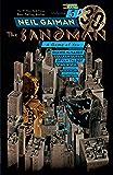 Sandman Vol. 5: A Game of You - 30th Anniversary Edition (The Sandman)