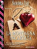 La montagna incartata (Passioni Romantiche)