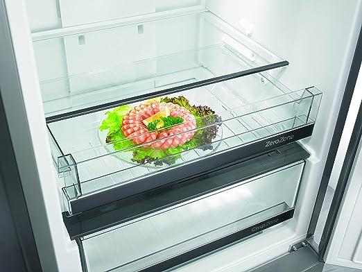 Gorenje Kühlschrank Griff Umbauen : Gorenje kühlschrank griff umbauen how to türanschlag bei einem