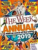 The Week Junior Annual 2019