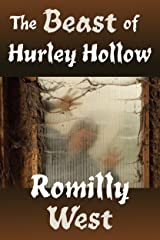 The Beast of Hurley Hollow Kindle Edition