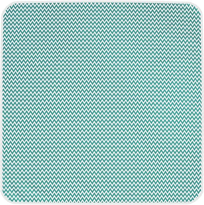 OREALTECH Tapis de Couverture de Tableau de Bord Antid/érapant Non-Slip Pare-Soleil Anti-Soleil Anti-UV Anti-poussi/ère en Feutre Conduite /à Gauche pour Tesla Model 3 2017 2018 2019