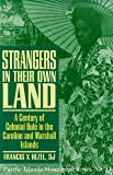 Strangers in Their Own Land: A Century of