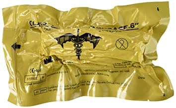 564577d473 Tac Med Solutions Olaes Modular Bandage, 6 Inch