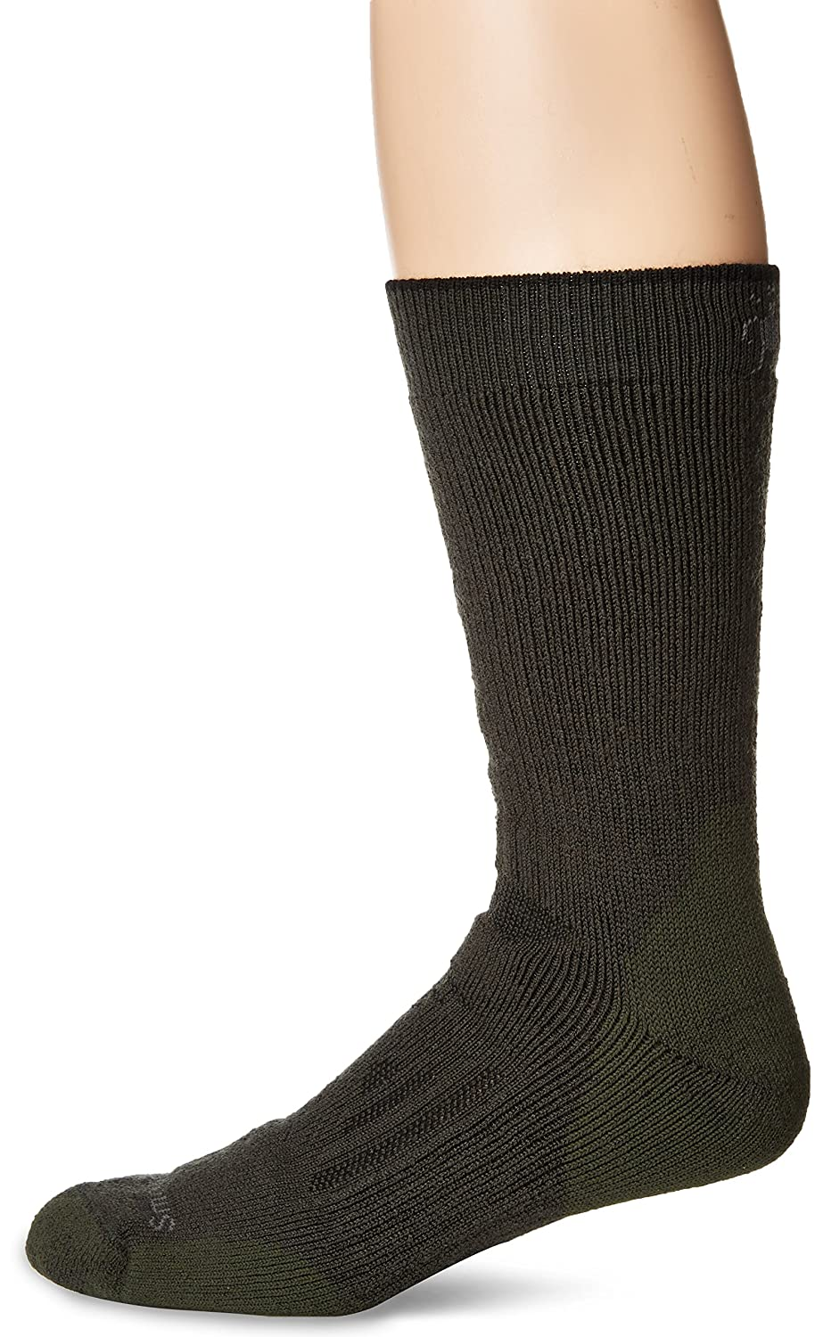 SmartWool Men s Phd od Heavy Crew Hiking Calze