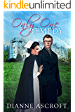 Only One Remedy (The Yankee Years Book 5)