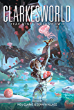 Clarkesworld Year Nine: Volume Two (Clarkesworld Anthology Book 10)