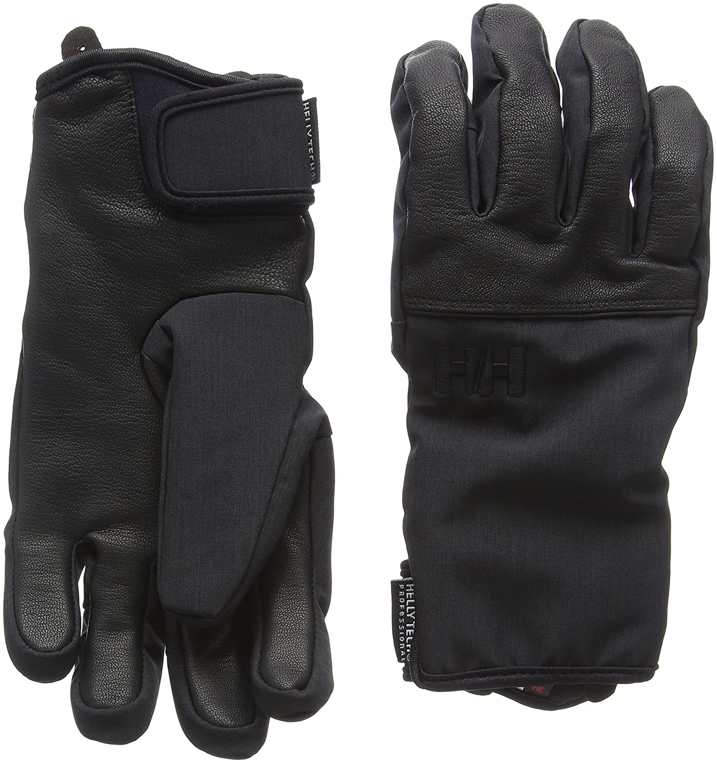 Helly Hansen W Quest HT - Guantes para Mujer 67805