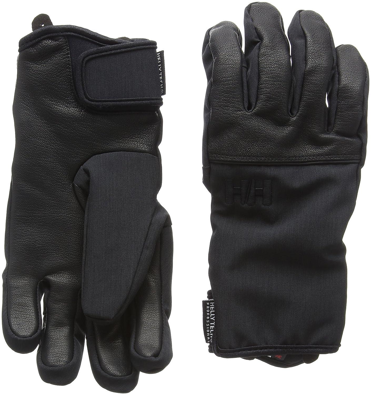 Helly Hansen Damen W Quest Ht Glove Handschuhe
