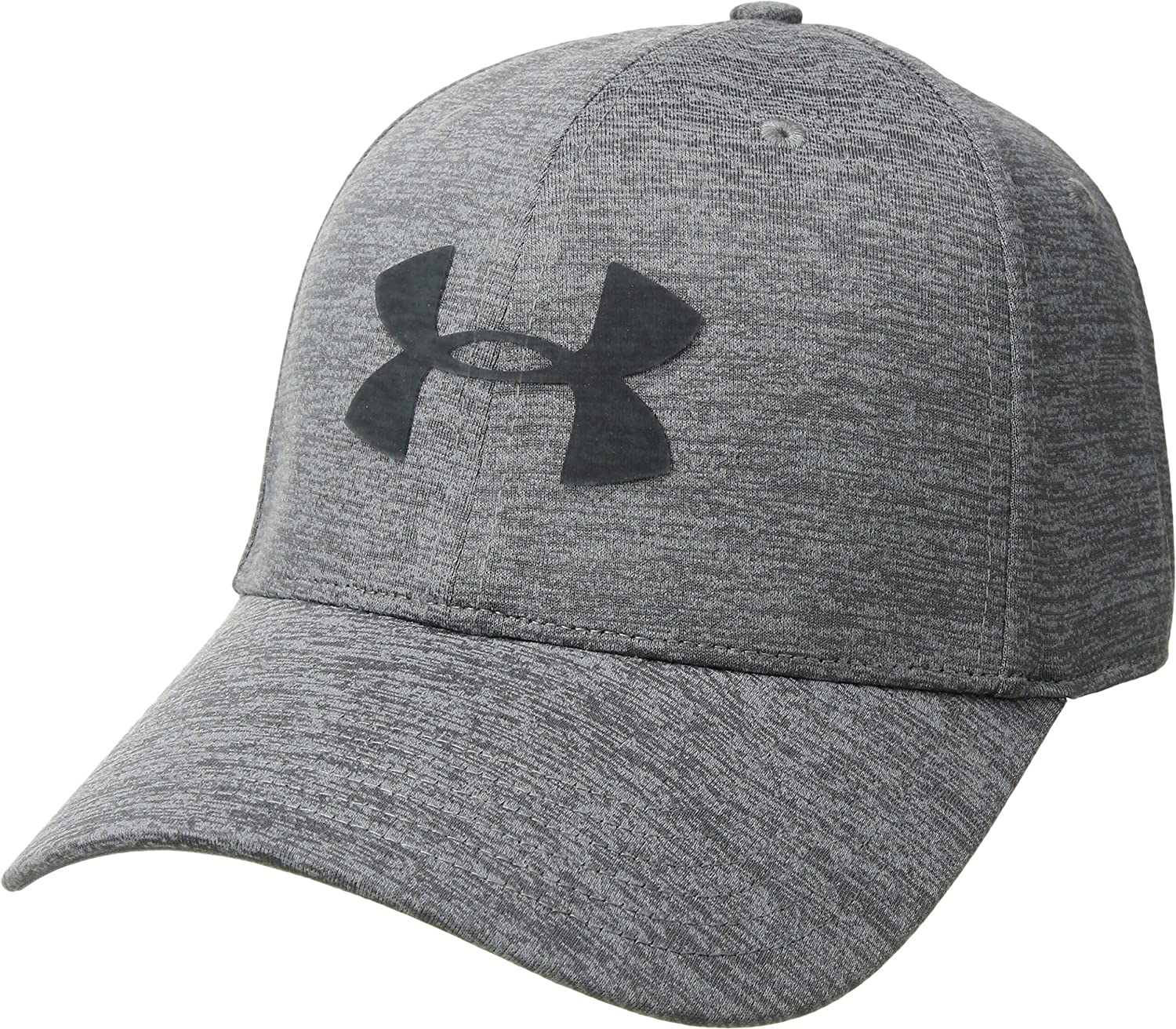 2e0b82fce06 Amazon.com  Under Armour Men s Armour Twist 2.0 Cap  Clothing