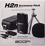 Zoom APH-2n Accessorio Registratore Digitale