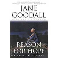Reason for Hope: A Spiritual Journey (English Edition)