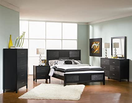 Beautiful Cheap Queen Size Bedroom Sets Decor