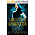 Lucifer's Daughter: A Reverse Harem Urban Fantasy (Queen of the Damned Book 1)