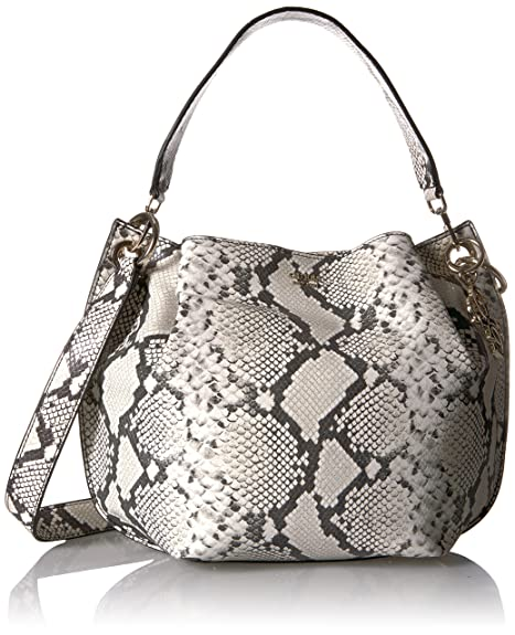 aaea8e4c9cda GUESS Digital Python Hobo  Amazon.in  Shoes   Handbags