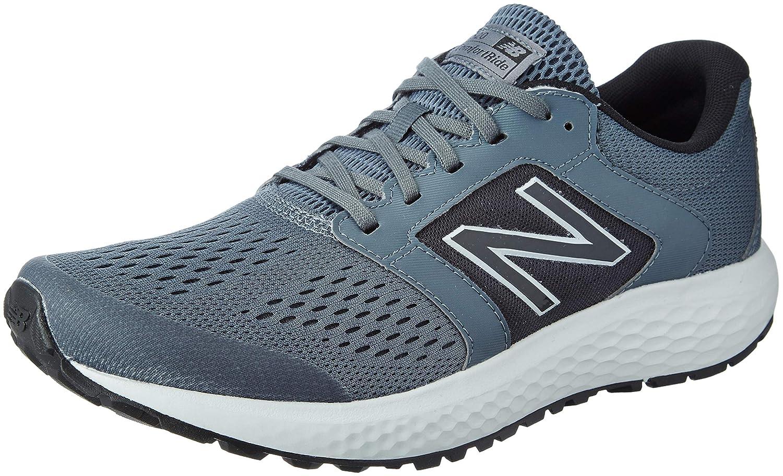 New Balance Men s 520v5 Cushioning Running Shoe