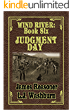 Judgement Day (Wind River Book 6)