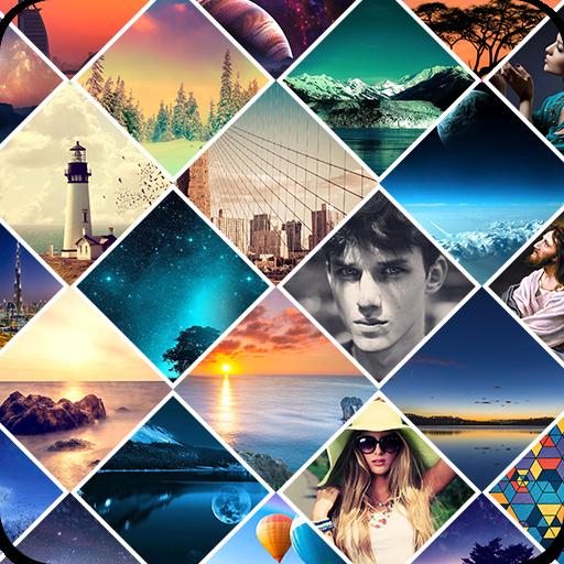 wallpapers app - 9