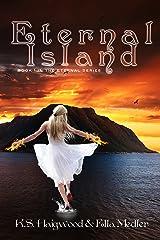 Eternal Island (The Eternal Series Book 1) Kindle Edition