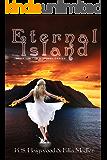 Eternal Island (The Eternal Series Book 1)