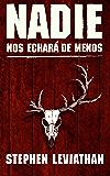 Nadie nos echará de menos (Spanish Edition)