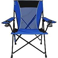 $135 » Kijaro  Dual Lock Portable Camping and Sports Chair