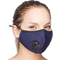 Amazon Best Sellers: Best Safety Masks & Respirators